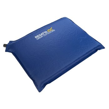 Regatta Self-inflating Pillow/Sit Mat Sitzkissen 40x30x3cm