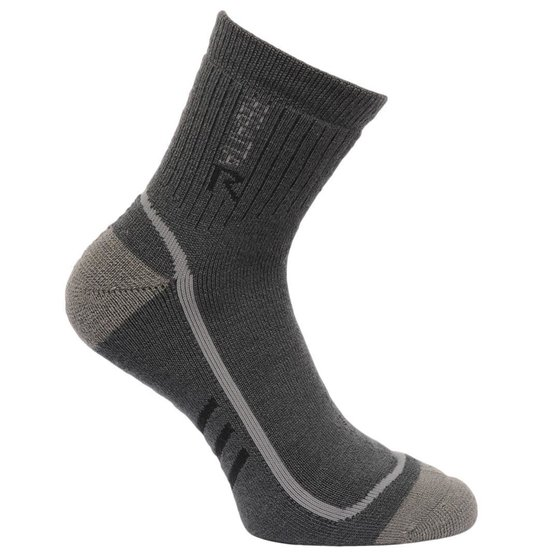 Regatta Sock 3 Season Heavyweight Trek & Trail Herren Wandersocken