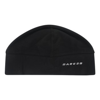 Dare2b Core Str Beanie 2