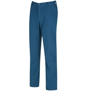 Regatta Outdoor Trousers Fenton Men