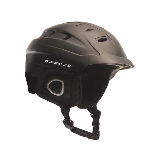 Dare2b Guarda Adult Helm Skihelm