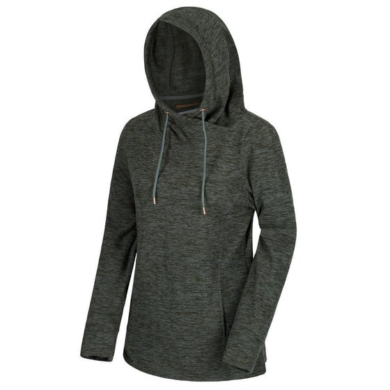 Regatta Outdoor Lifestyle Kizmit II Women