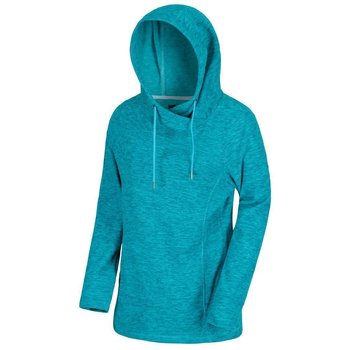 Regatta Kizmit II Fleecepullover Damen Midlayer funktionell