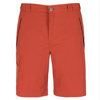 Regatta Active Leesville Short Herren