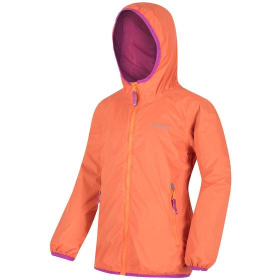 Regatta Outdoor Active Jacke Lever II Kinder