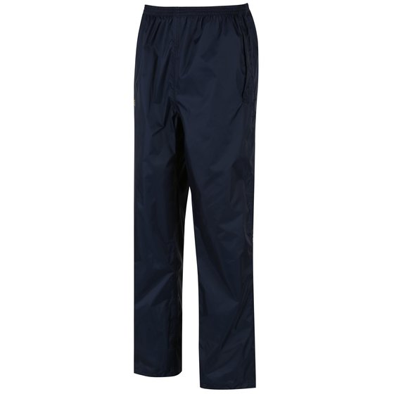 Regatta Pack It Overtrousers wasserdichte Regenhose Herren