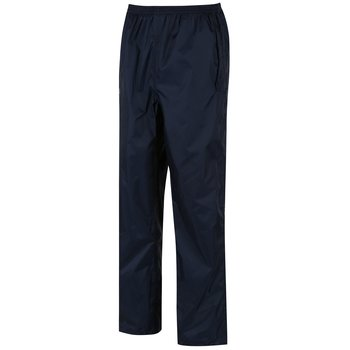 Regatta Active Pack It Overtrousers
