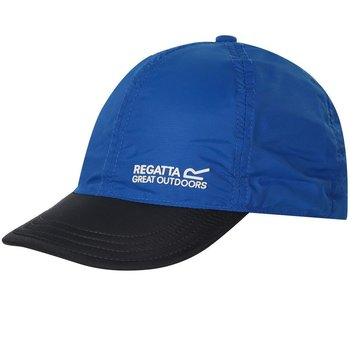 Regatta Pack-It-Peak Cap Kappe