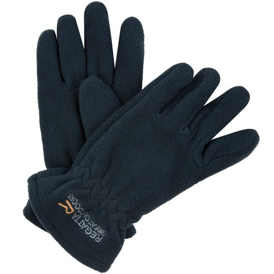 Regatta Taz Gloves II Fleece Handschuhe Kinder