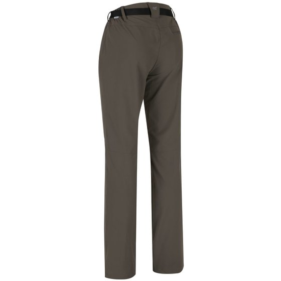 Regatta Outdoor Xert Stretch Hose Damen