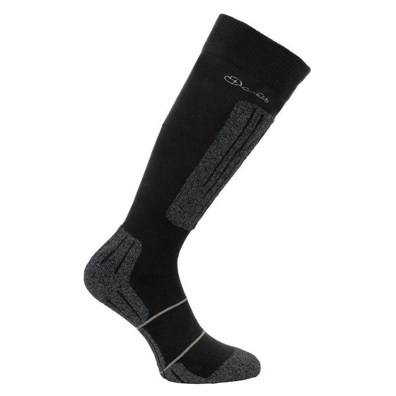 Dare2b Womens Cont II Sock Skisocken Damen