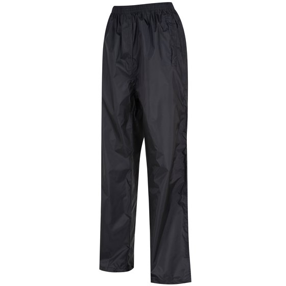 Regatta Women Pack It Regenhose Damen