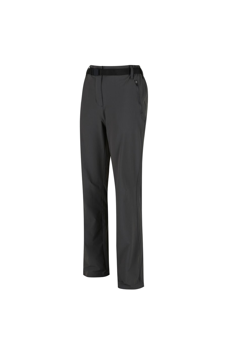 Regatta Xert Stretch II Outdoor Hose Damen