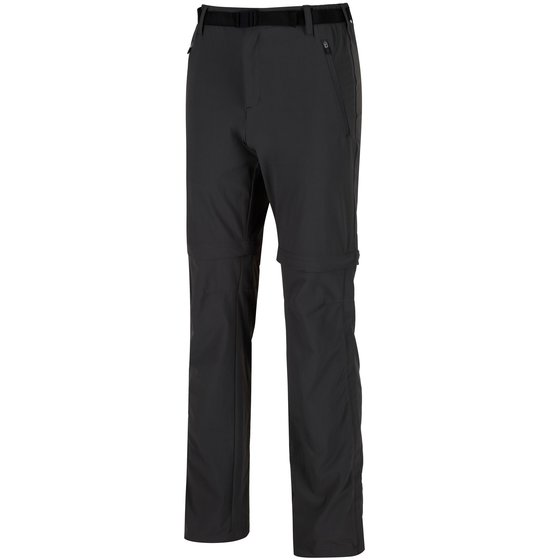 Regatta Xert II Stretch Zip-Off Hose Herren