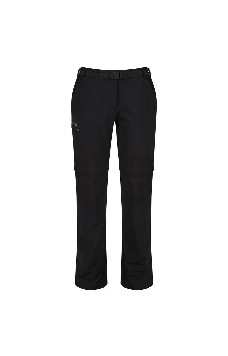 Regatta Outdoor Active Xert Zip-Off Hose II Damen