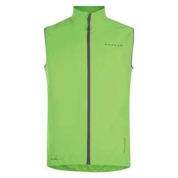 Dare2b Active Fired Up II Vest Weste