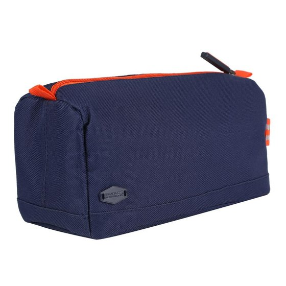 Regatta Burford Wash Case Kosmetikbeutel