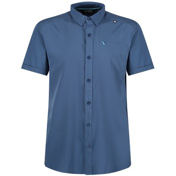 Regatta Kioga Outdoor Shirt Herren