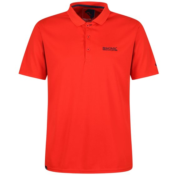 Regatta Active Maverick IV Shirt
