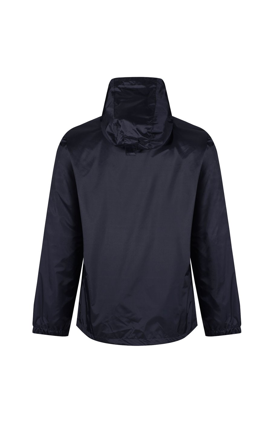 Regatta Active Jacke Lyle IV
