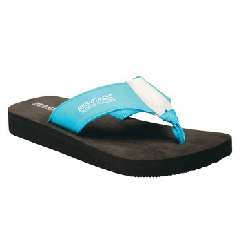 Regatta Lady Catarina Flip-Flops