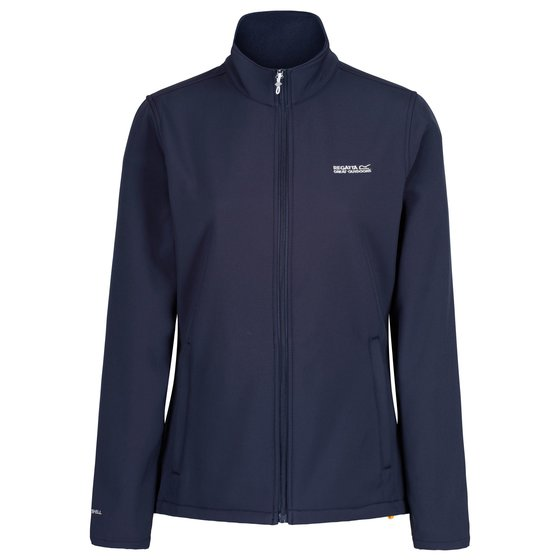 Regatta Active Connie III Damen Softshelljacke