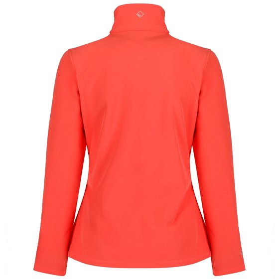 Regatta Active Connie III Softshelljacke Damen