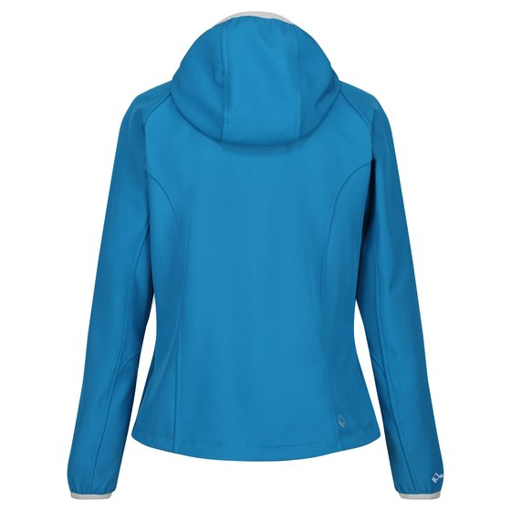 Regatta Womens Arec Softshell Jacke