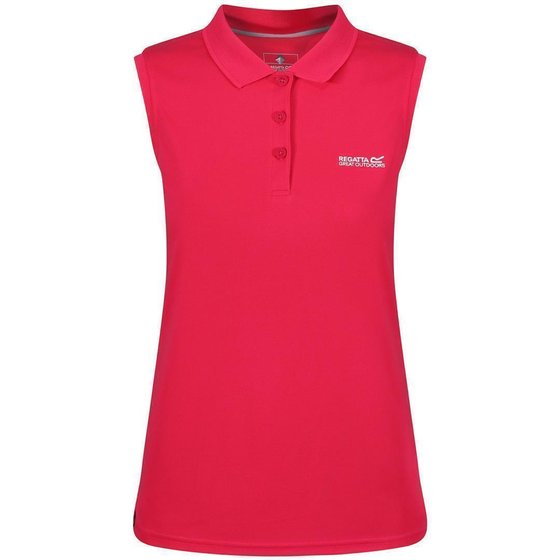 Regatta Active Tima Damen Shirt