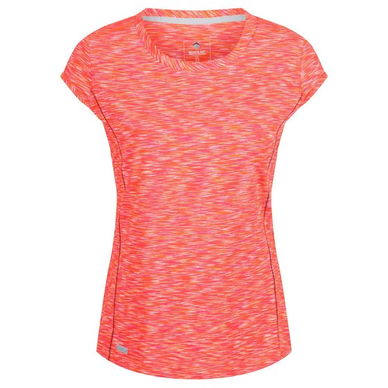 Regatta Womens Hyperdimension Shirt
