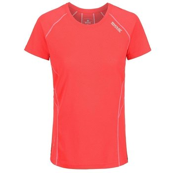 Regatta Womens Virda II Shirt