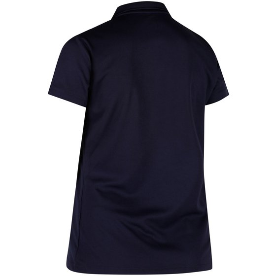 Regatta Womens Maverick IV Shirt