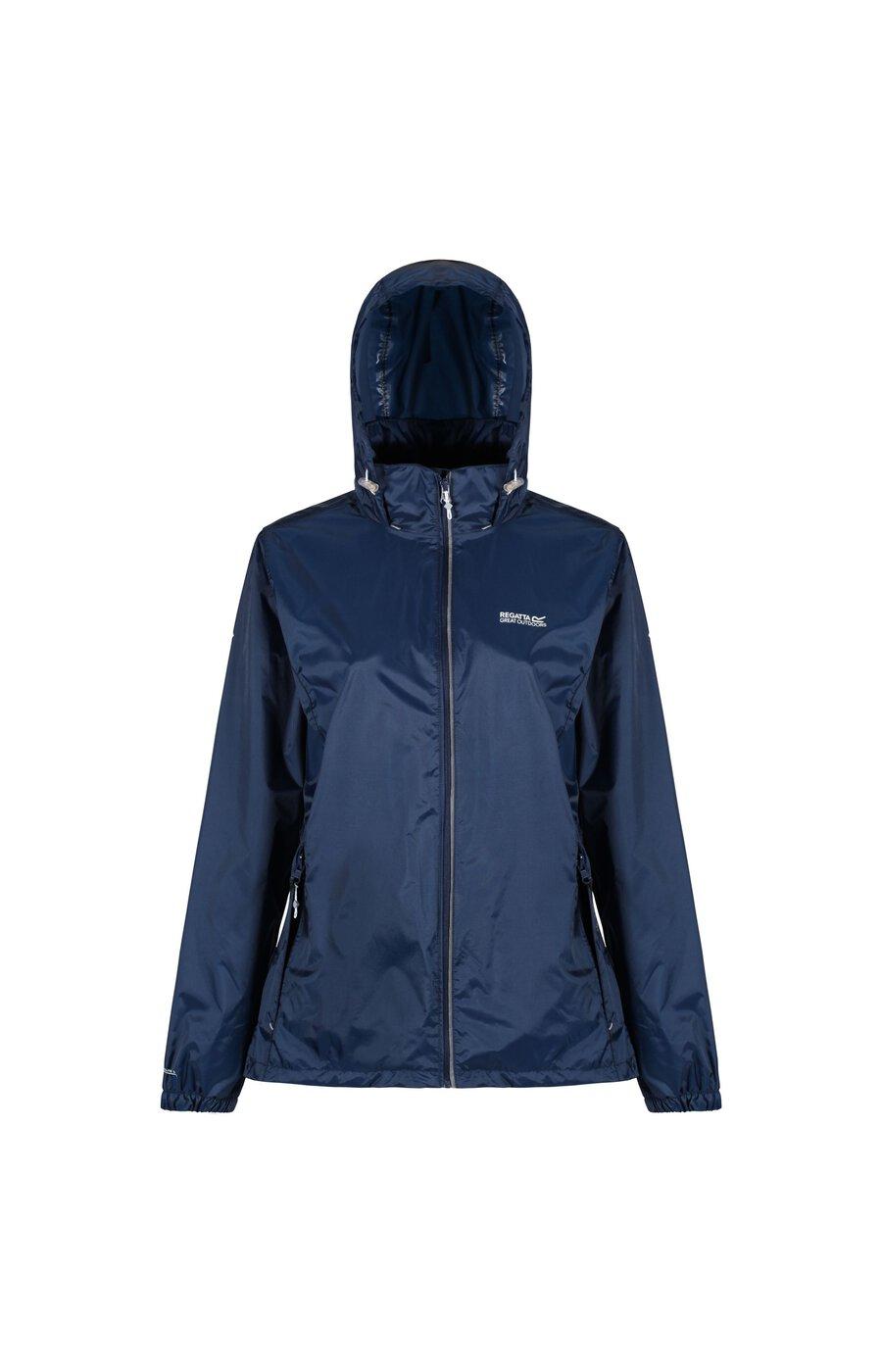 Damen Trekkingjacke Jacke Outdoorjacke 38 40 44