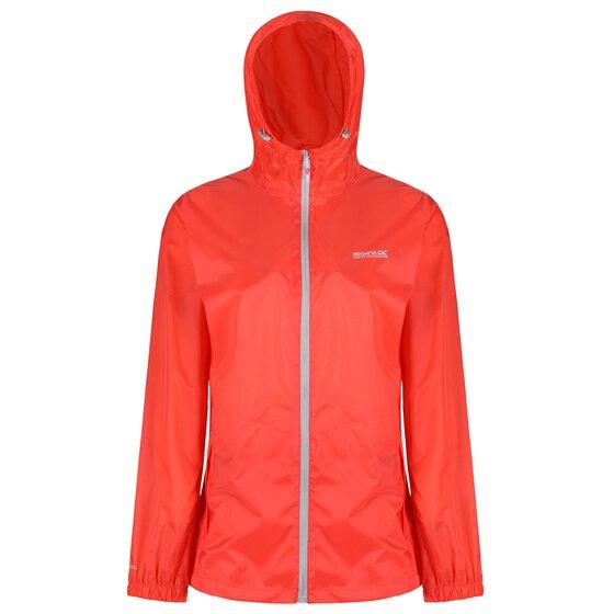 Regatta Womens Pack It Jacket III Jacke Damen