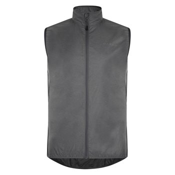 Dare2b Active Fired Up II Vest Weste Mid Grey S