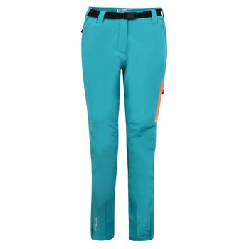 Dare2b Mountain Appressed Trousers Outdoor Hose...