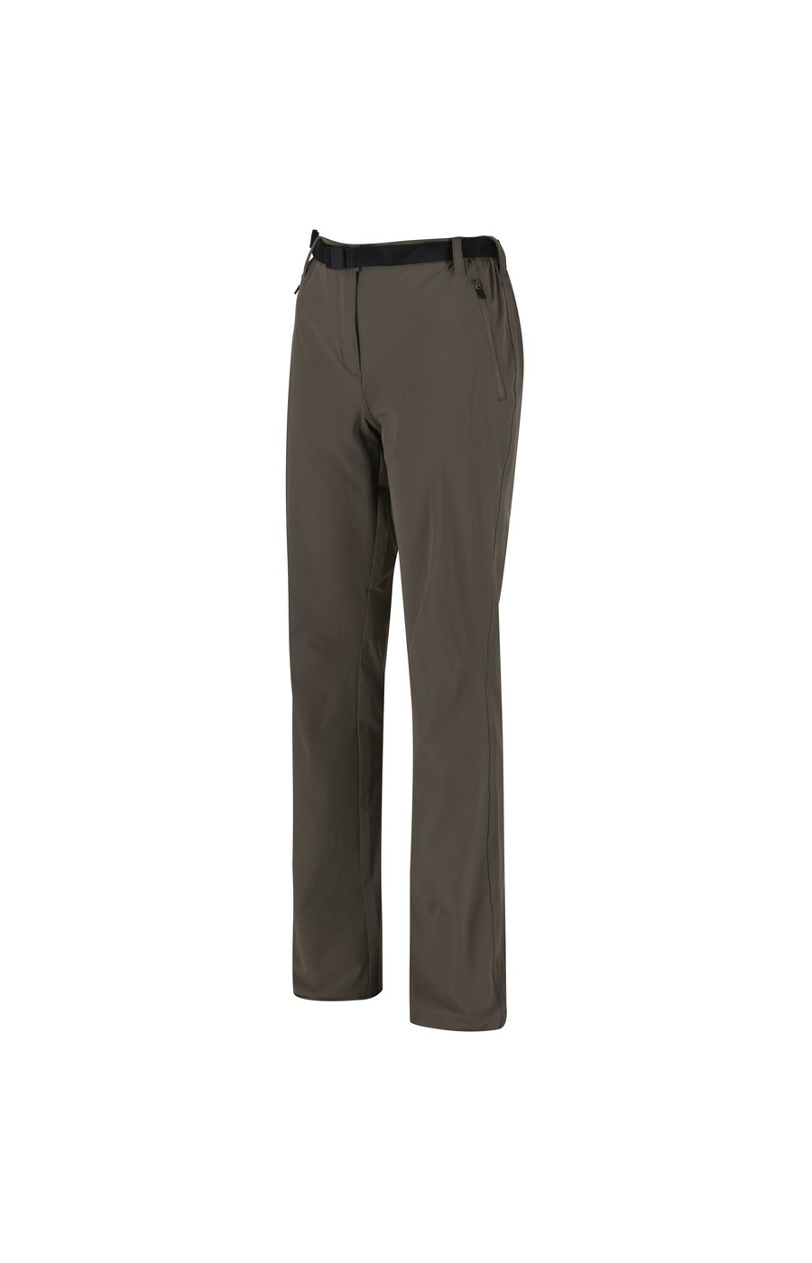 Regatta Xert Stretch II Outdoor Hose Herren