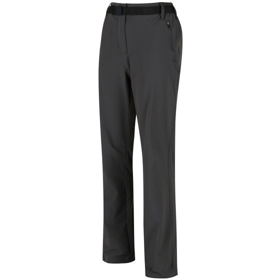 Regatta Xert Stretch II Wanderhose Herren Outdoor...