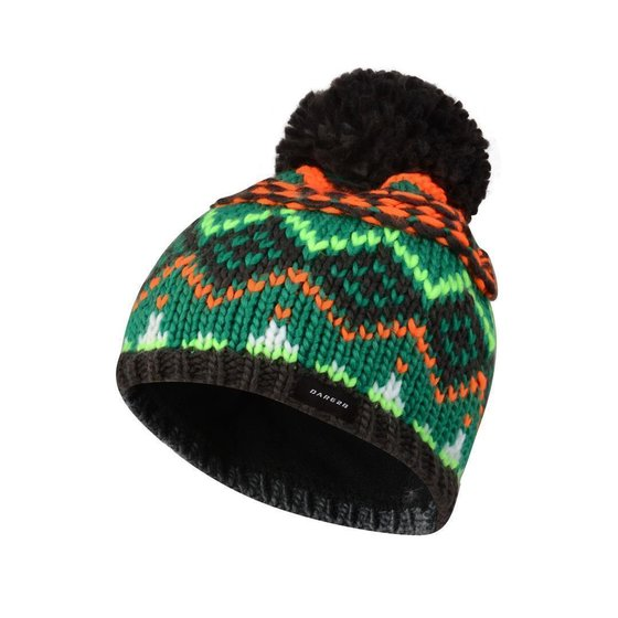 Dare2b Badges Beanie Kinder Wintermütze