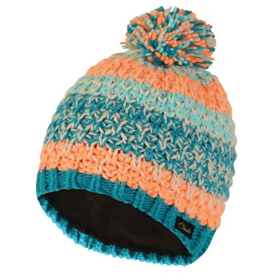 Dare2b Superflash Beanie Kindermütze