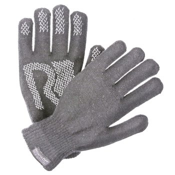 Regatta Brevis Gloves Handschuhe wasserdicht Rock Grey S