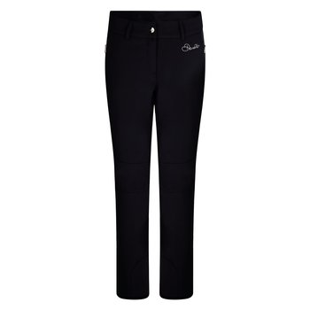 Dare2b Rarity Pant Damen Ski / Winter Hose Black 44