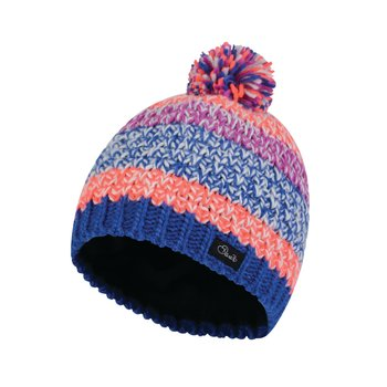 Dare2b Superflash Beanie Kindermütze Surf Spray 104-122