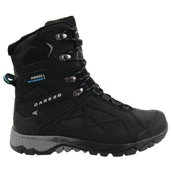 Dare2b Ridgeback Winter Stiefel Herren Black 45