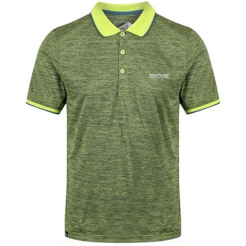 Regatta Remex II Wander Polo Shirt Herren