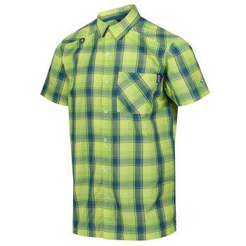 Regatta Kalambo IV  Outdoor Funktions Hemd Herren