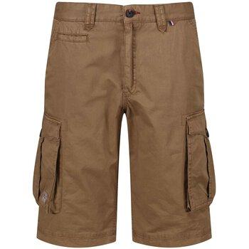Regatta Shorebay Shorts kurze Hose Herren