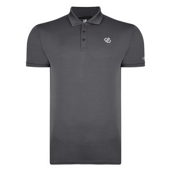 Dare2b Delineate Polo Rad-Shirt Herren