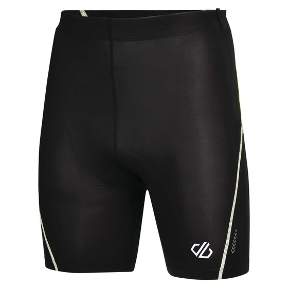 Dare2b Bold Bike Short Radhose Herren