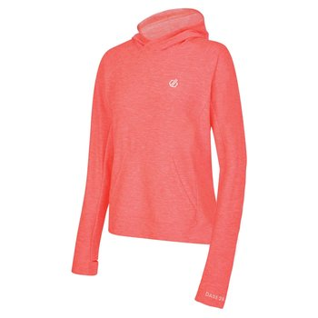 Dare2b Sprint City Hoodie Damen